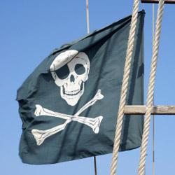 Pirates RPG (Windows 10 Version)