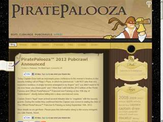 www.piratepalooza.com