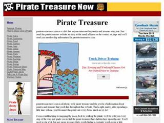 www.piratetreasurenow.com