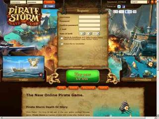 us.piratestorm.com/famous-pirates