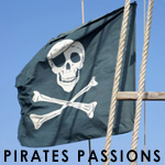 image representing the Pirate community